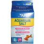 API Aquarium Salt Aquarium Tank Additive Treatment Fish Health